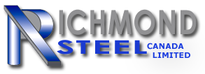 Richmond Metric Steel Products